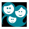 JeugdlinQ logo