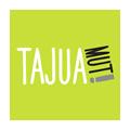 Tajua Mut logo
